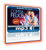 Coppia felice. Audio in mp3.
